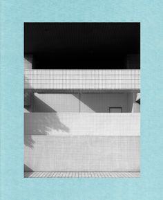 MACK - Gerry Johansson - Tokyo