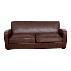 sofa far pav