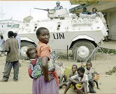 UN sexual misconduct investigation in DRC finds violations and cases of abuse #TopStory  http://khumaer.com/un-sexual-misconduct-investigation-in-drc-finds-violations-and-cases-of-abuse/
