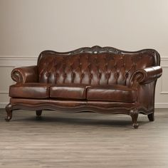 10 Ricoco Victorian Leather Couch Ideas Leather Couch Leather Sofa Leather