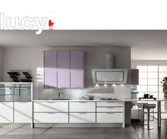 12 Best Fabiana Collection by Cucine LUBE images in 2014 ...