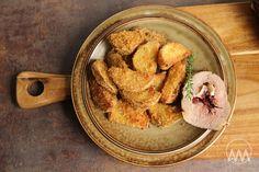 Shrimp, Cooking Recipes, Meat, Chicken, Food, Chef Recipes, Essen, Meals, Eten