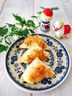 『モンスーンカフェ』の『エビトースト』を作ってみました!大人気アジアンカフェの再現レシピをご紹介|LIMIA (リミア)