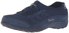 Skechers Sport Women's Relaxation Fashion Sneaker -- Visit the image link more details.