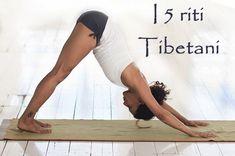 Yoga Gym, My Yoga, Zumba Fitness, Health Fitness, Basketball Workouts, E Sport, Yoga Moves, Qigong, Fett