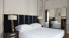 palazzo-dama-rome-hotel-2016-habituallychic-015