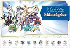 Mythical Pokémon Distribution for May: Zygarde; 3ds Pokemon, Pokemon Fan, April May, December, Mythical Pokemon, Catch Em All, Blog Writing, Mystery, Awesome