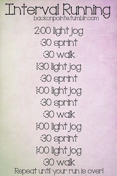 Beginner treadmill workout - 5 stars