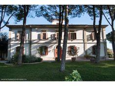 Haus | Abbadia, Toskana, Italien | domaza.li - ID 2047535