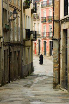 Ourense #Galicia
