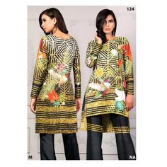 Silk Kurta For Women Unstitched  http://www.discountdeals.pk/product/silk-kurta-for-women/