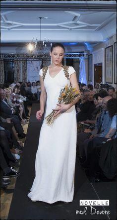 Formal Dresses, Fashion, Bridal Gowns, Boyfriends, Dresses For Formal, Moda, Formal Gowns, Fashion Styles, Formal Dress