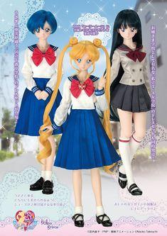 Фотографии Sailor Moon • Сейлор Мун – 160 альбомов Sailor Moon Manga, Sailor Saturn, Sailor Moon Art, Sailor Mars, Sailor Moon Collectibles, Sailor Moon Merchandise, Personajes Monster High, Dream Doll, Anime Dolls