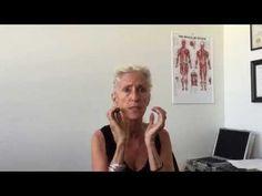Katarina Wittich - YouTube