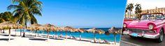 Tu luna de miel en  http://www.ofertravel.es #ofertravel #viajedenovios #viajar