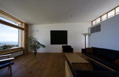 堀部安嗣建築設計事務所オフィシャルサイト / Yasushi Horibe Architect & Associates official…