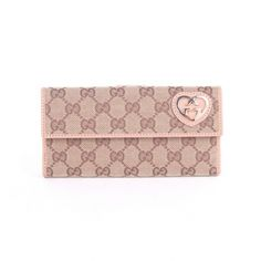 99fe57118621 Gucci Women Pink Wallet  125.6 - Gucci Online Malaysia Malaysia