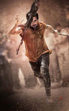 Telugu Movies Online, Telugu Movies Download, Download Free Movies Online, Hindi Movie Film, Allu Arjun Wallpapers, Allu Arjun Images, Ram Photos, Actors Images, Actor Photo