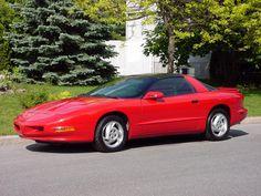 395 Best Dream Car O Images Dream Cars Car Dodge Nitro