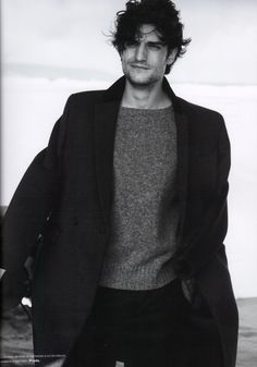 photo French Actor.jpg