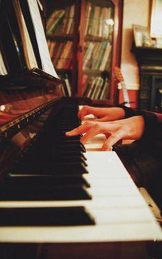 INSTRUMENTOS MUSICALES....❤