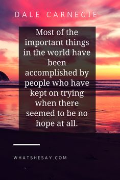 200 Best Short Inspirational Encouraging and Motivational Quotes for Life - What She Say Positive Quotes For Life Motivation, Positive Quotes For Women, Good Motivation, Short Inspirational Quotes, Motivational Quotes For Life, Inspiring Quotes About Life, Life Quotes, Health Motivation, Positive Thoughts