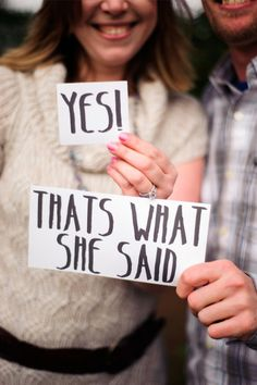 Nicholas & Melissa's proposal photographed by Rebecca Anne Photography, published by How He Asked.