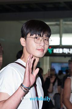 Korean People, Korean Men, Korean Actors, Park Seo Joon, Love K, Kdrama Actors, Ulzzang Boy, Future Husband, Actors & Actresses