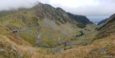 Turism Romania, Top 5, Top Gear, Mountains, Travel, Cabin, Viajes, Destinations, Traveling