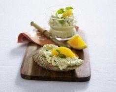 Hüttenkäse-Bananen-Aufstrich Rezept - Chefkoch-Rezepte auf LECKER.de | Kochen, Backen und schnelle Gerichte