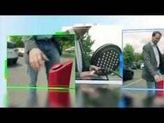 Agora Energy - TF1 20h30 le 28 août 2013 - Des Inventions et des Hommes - - YouTube