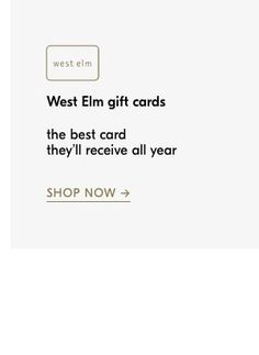 West Elm gift cards Living Room Decor Cozy, Black Vase, Gift Cards, West Elm, Cards Against Humanity, Gifts, Gift Vouchers, Presents, Gifs