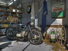 #Bmw #R100 #R90 #R80 #R75 #R65 #R60 #R50 #R65 #R45 #Motorrad #Motorcycle