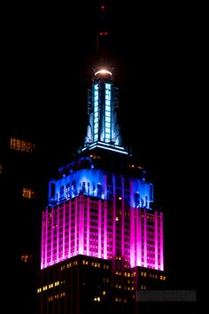 deco-ny-manhattan-empire-state-building-350-5th-avenue-tower-night-tower-2.jpg (480×720)