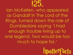HPotterfacts 125
