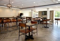 11 best reception desks images rh pinterest com