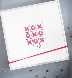 Free Printable Art to Make Your Heart Skip a Beat. Project Nursery - Modern Nursery Decor Free Printable Love Art