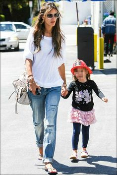 Blank NYC Flavor Savor Jean as seen on Alessandra Ambrosio $78