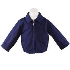 Nel-Blu takki