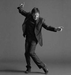 Paul McCartney Photos (352 of 580) | Last.fm