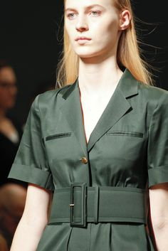 Céline | Spring 2012