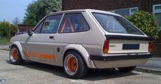 Mk1, Old Fords, Us Cars, Nice Cars, Fiat, British, Retro, Awesome, Vehicles