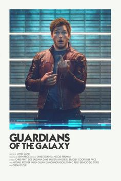 Image of Guardians of the Galaxy – Minimalist Poster Image des Gardiens de la Galaxie – Affiche minimaliste Iconic Movie Posters, Marvel Movie Posters, Minimal Movie Posters, Movie Poster Art, Iconic Movies, Disney Movie Posters, Poster Series, Film Polaroid, Polaroids