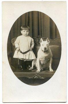 1905 colección C.H.