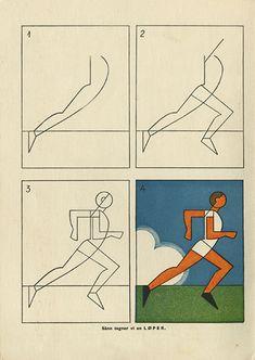 Hans-hauger-drawing-book-jogger-rocket-lulu