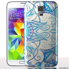 17 Meilleures Images Du Tableau Coque I Phone Cases Iphone Cases