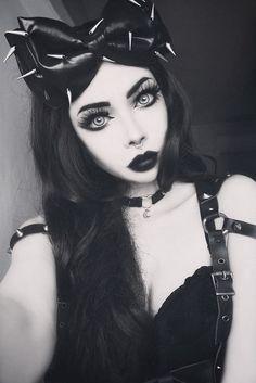 † Satan's Style