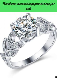~~Look at the webpage to learn more on diamond engagement rings for sale.  Just click on the link for more info Enjoy the website!!! 85e9fb0ee7e