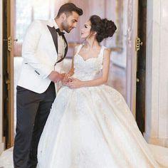 Невесты любительское фото, порно попутчицы русское