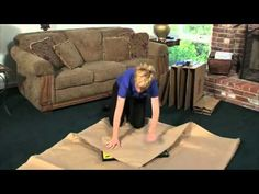 How to Pack your Family Room | Moving Tips | Packing Tips| Movers MA | Moving Companies NH